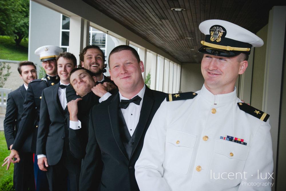 Wedding-Photography-Maryland-Pennsylvania-Photographer-Mendenhall-Inn-Media-Portrait-Event-103.jpg