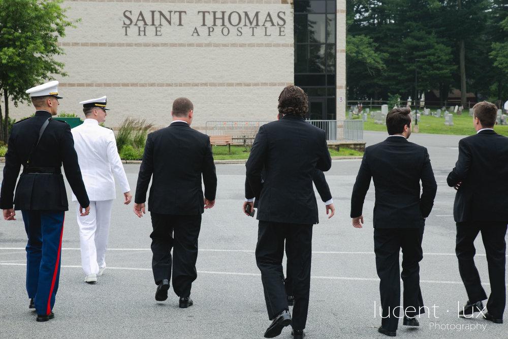 Wedding-Photography-Maryland-Pennsylvania-Photographer-Mendenhall-Inn-Media-Portrait-Event-106.jpg