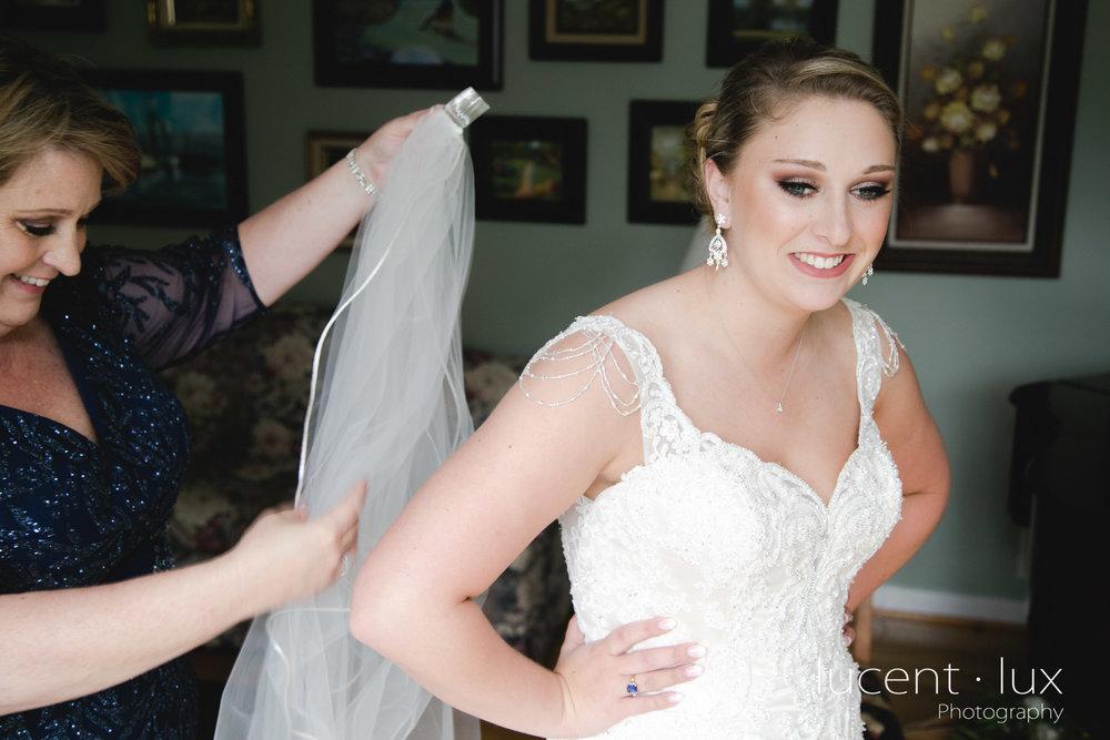 Wedding-Photography-Maryland-Pennsylvania-Photographer-Mendenhall-Inn-Media-Portrait-Event-108.jpg