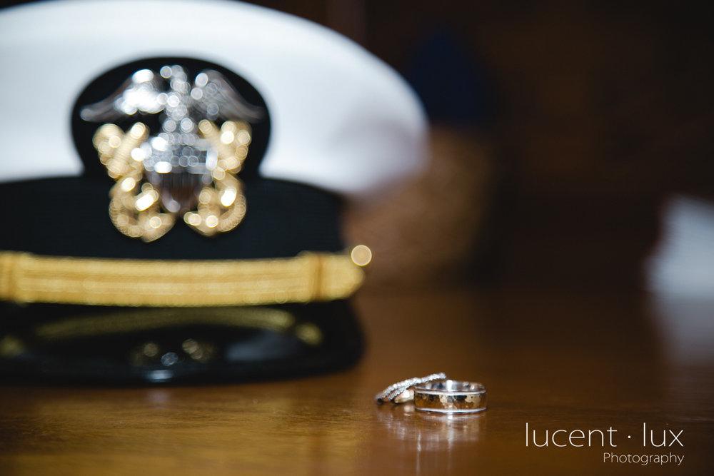 Wedding-Photography-Maryland-Pennsylvania-Photographer-Mendenhall-Inn-Media-Portrait-Event-110.jpg