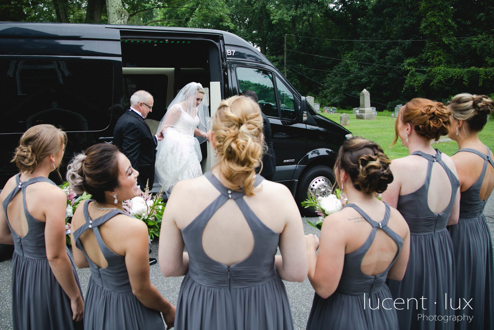 Wedding-Photography-Maryland-Pennsylvania-Photographer-Mendenhall-Inn-Media-Portrait-Event-114.jpg