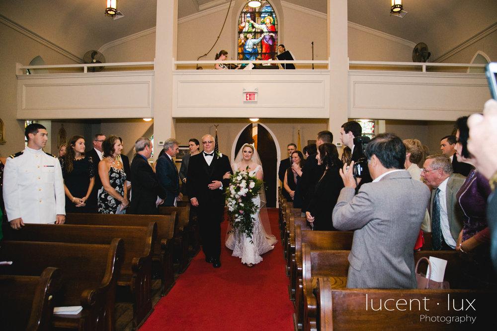 Wedding-Photography-Maryland-Pennsylvania-Photographer-Mendenhall-Inn-Media-Portrait-Event-115.jpg