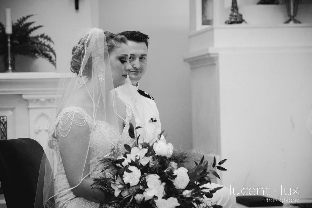 Wedding-Photography-Maryland-Pennsylvania-Photographer-Mendenhall-Inn-Media-Portrait-Event-118.jpg