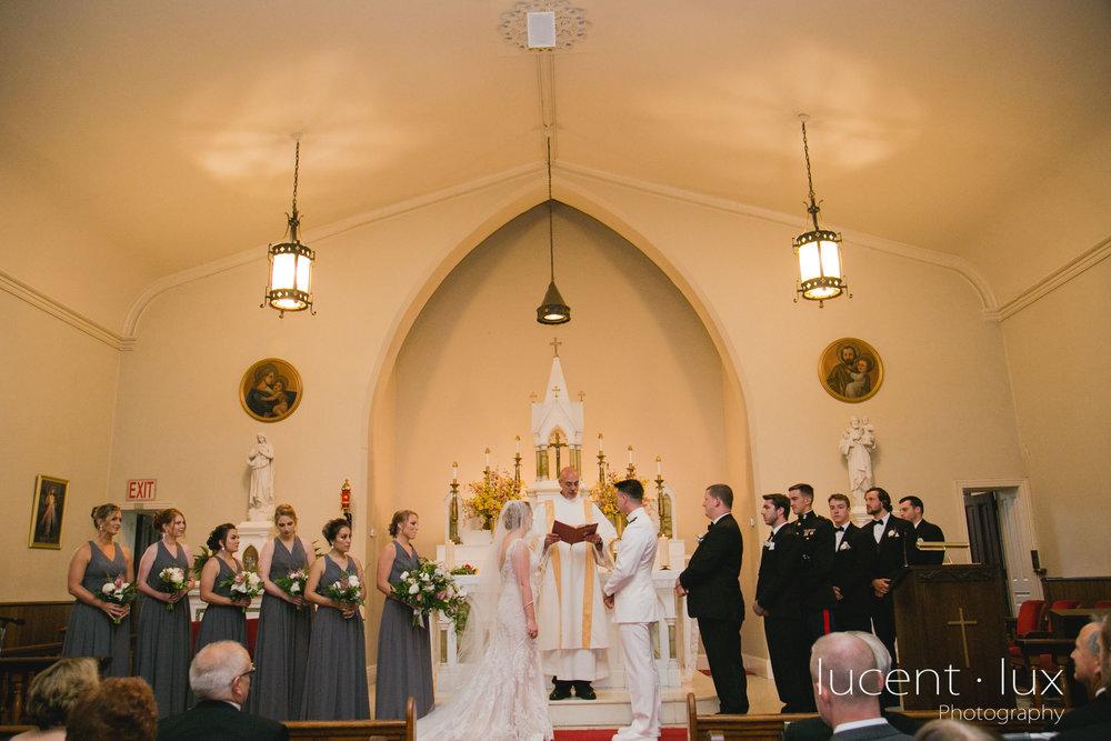 Wedding-Photography-Maryland-Pennsylvania-Photographer-Mendenhall-Inn-Media-Portrait-Event-120.jpg