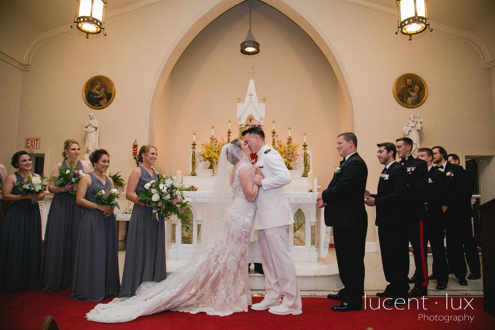 Wedding-Photography-Maryland-Pennsylvania-Photographer-Mendenhall-Inn-Media-Portrait-Event-123.jpg