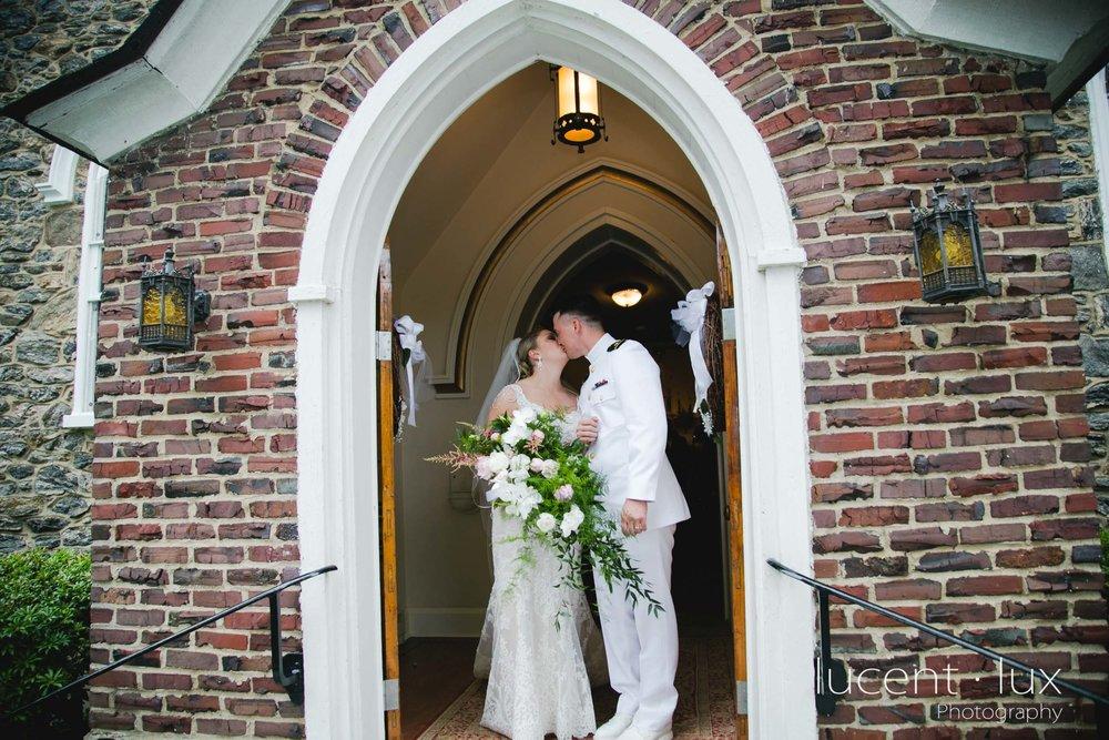 Wedding-Photography-Maryland-Pennsylvania-Photographer-Mendenhall-Inn-Media-Portrait-Event-128.jpg