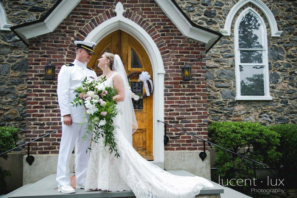 Wedding-Photography-Maryland-Pennsylvania-Photographer-Mendenhall-Inn-Media-Portrait-Event-129.jpg
