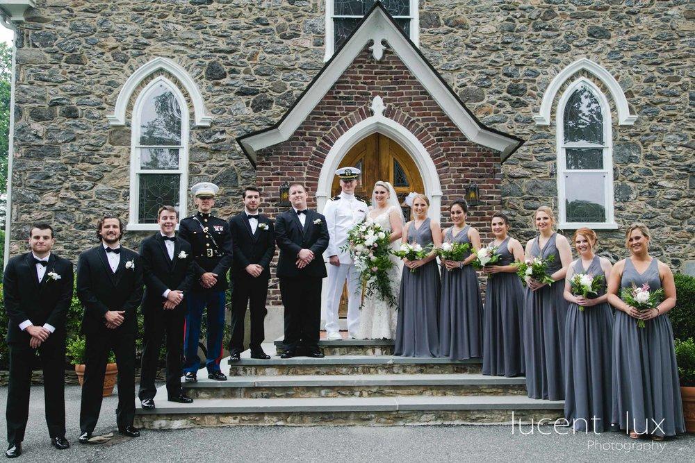 Wedding-Photography-Maryland-Pennsylvania-Photographer-Mendenhall-Inn-Media-Portrait-Event-130.jpg