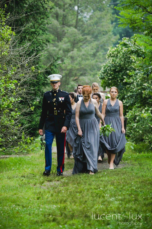 Wedding-Photography-Maryland-Pennsylvania-Photographer-Mendenhall-Inn-Media-Portrait-Event-131.jpg