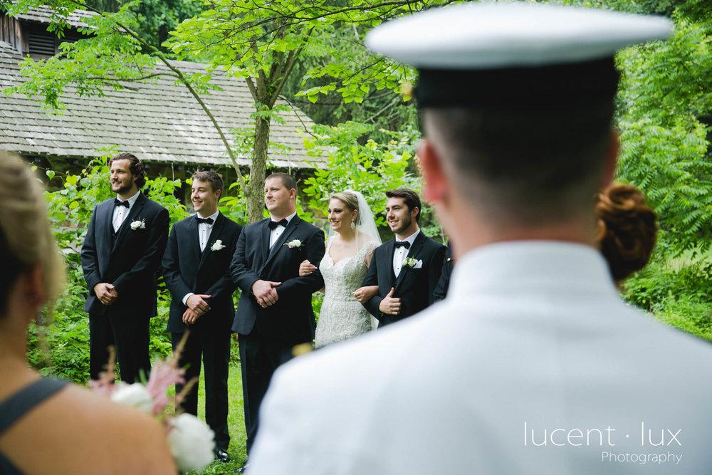 Wedding-Photography-Maryland-Pennsylvania-Photographer-Mendenhall-Inn-Media-Portrait-Event-136.jpg
