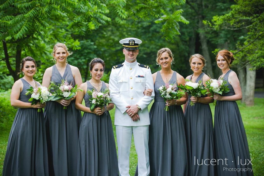 Wedding-Photography-Maryland-Pennsylvania-Photographer-Mendenhall-Inn-Media-Portrait-Event-138.jpg