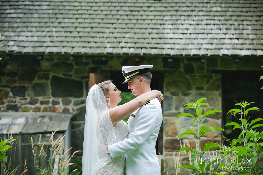 Wedding-Photography-Maryland-Pennsylvania-Photographer-Mendenhall-Inn-Media-Portrait-Event-139.jpg
