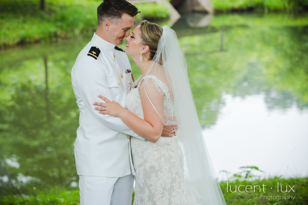 Wedding-Photography-Maryland-Pennsylvania-Photographer-Mendenhall-Inn-Media-Portrait-Event-141.jpg