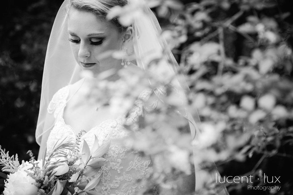 Wedding-Photography-Maryland-Pennsylvania-Photographer-Mendenhall-Inn-Media-Portrait-Event-142.jpg