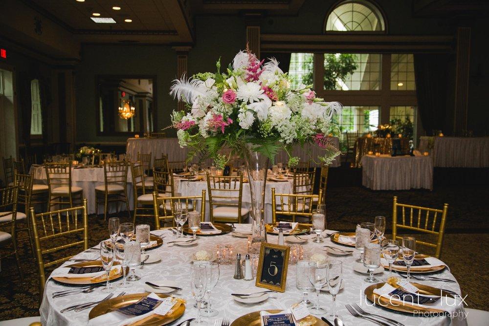 Wedding-Photography-Maryland-Pennsylvania-Photographer-Mendenhall-Inn-Media-Portrait-Event-144.jpg