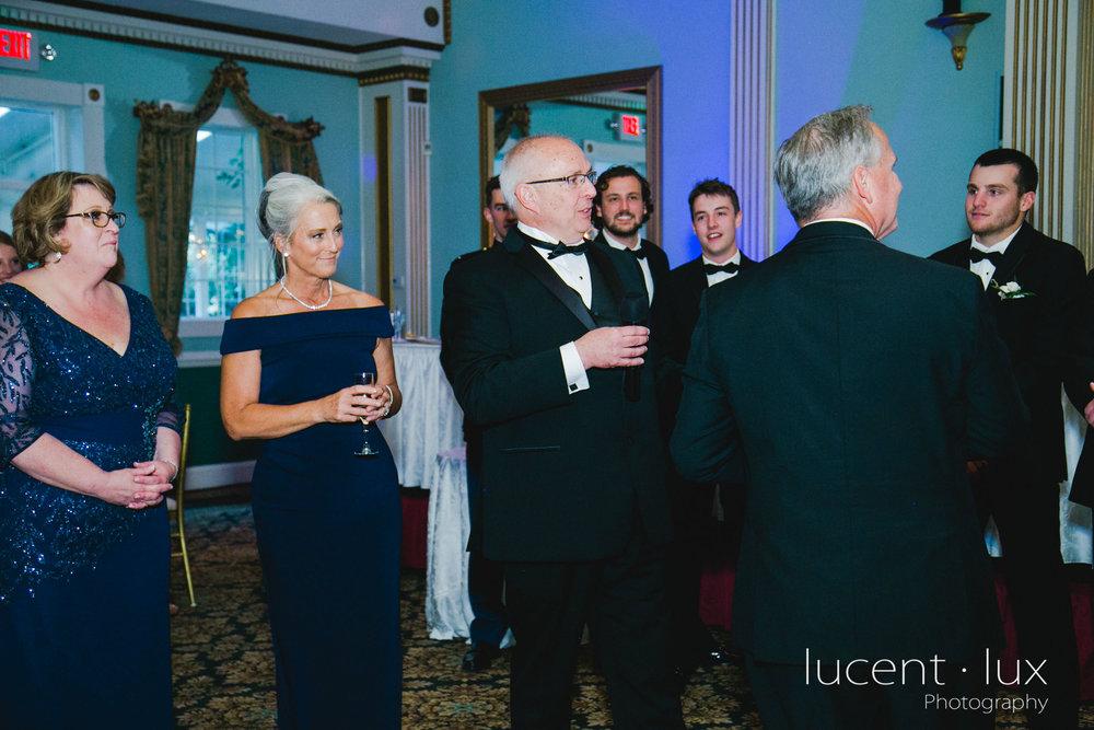Wedding-Photography-Maryland-Pennsylvania-Photographer-Mendenhall-Inn-Media-Portrait-Event-148.jpg