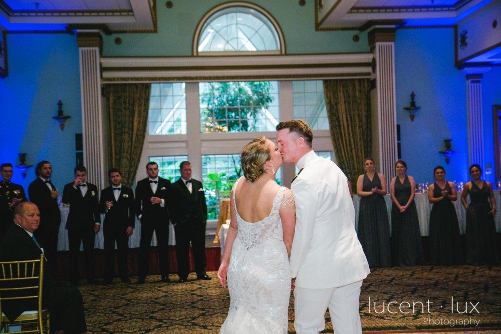 Wedding-Photography-Maryland-Pennsylvania-Photographer-Mendenhall-Inn-Media-Portrait-Event-153.jpg