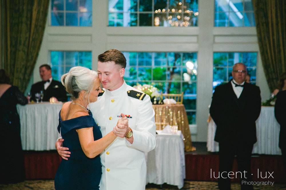 Wedding-Photography-Maryland-Pennsylvania-Photographer-Mendenhall-Inn-Media-Portrait-Event-155.jpg