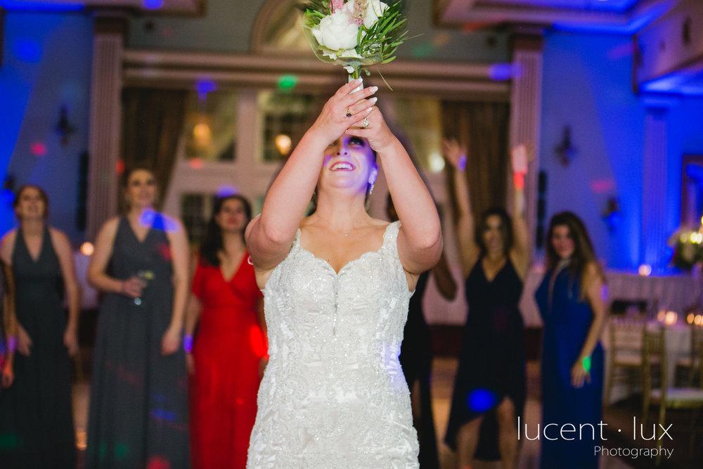 Wedding-Photography-Maryland-Pennsylvania-Photographer-Mendenhall-Inn-Media-Portrait-Event-157.jpg