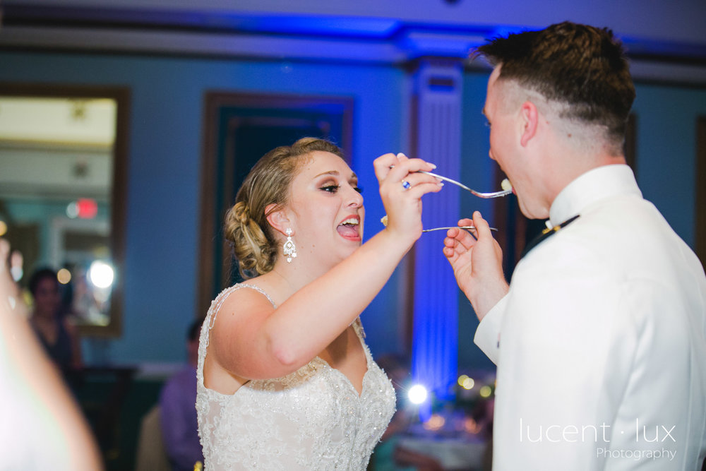 Wedding-Photography-Maryland-Pennsylvania-Photographer-Mendenhall-Inn-Media-Portrait-Event-161.jpg