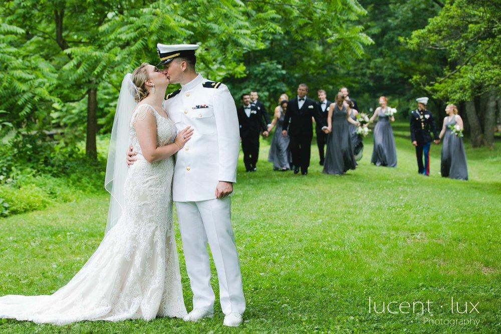 Wedding-Photography-Maryland-Pennsylvania-Photographer-Mendenhall-Inn-Media-Portrait-Event-202.jpg