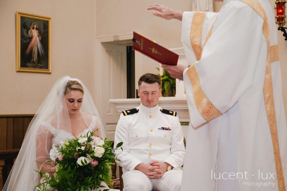 Wedding-Photography-Maryland-Pennsylvania-Photographer-Mendenhall-Inn-Media-Portrait-Event-300.jpg