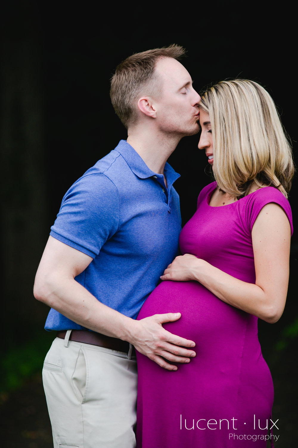 Maternity-Photography-Maryland-Baltimore-Photographer-Family-Portraits-Couple-Engagement-Newborn-106.jpg