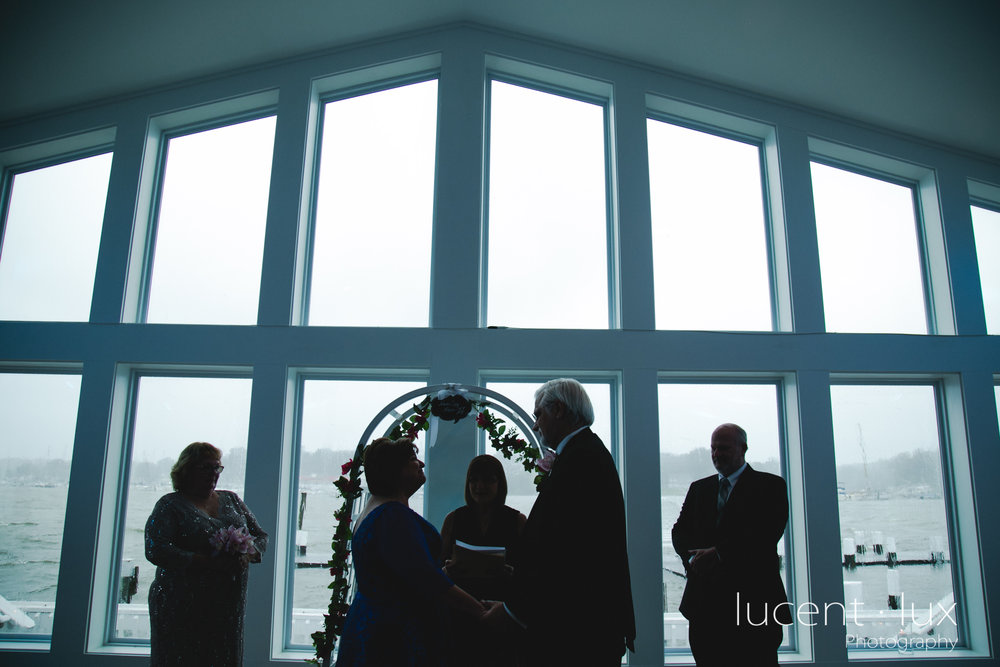 Baltimore-Maryland-Wedding-Photographer-Anchor-Inn-Wedding-Pasadena-MD-Photography-107.jpg