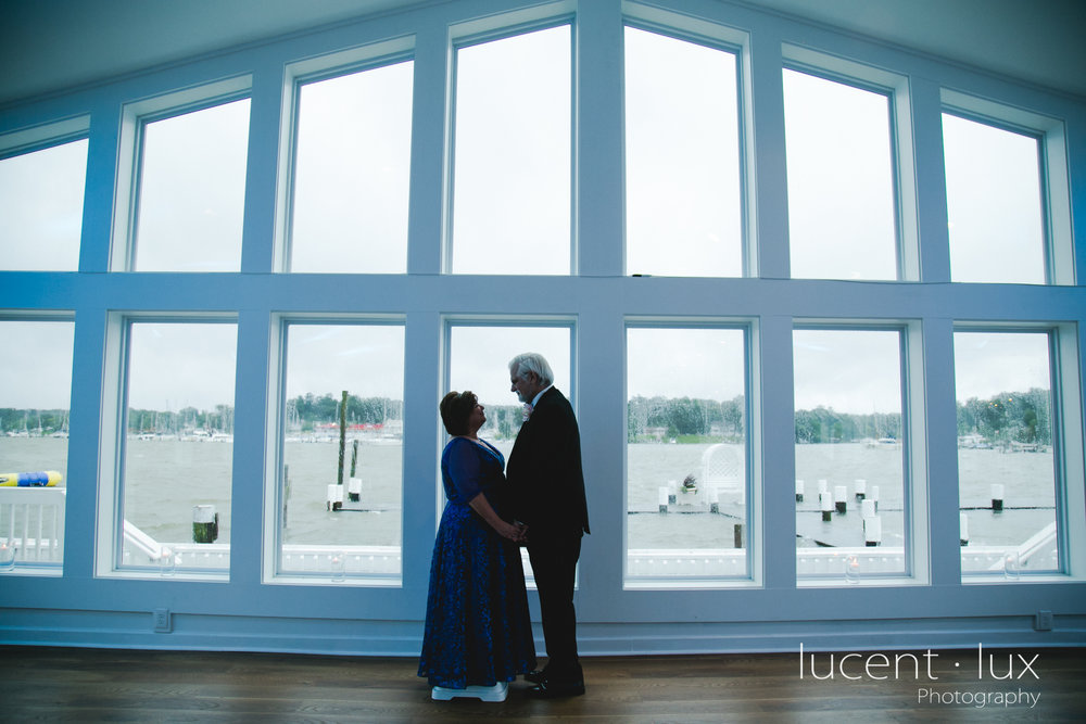 Baltimore-Maryland-Wedding-Photographer-Anchor-Inn-Wedding-Pasadena-MD-Photography-124.jpg