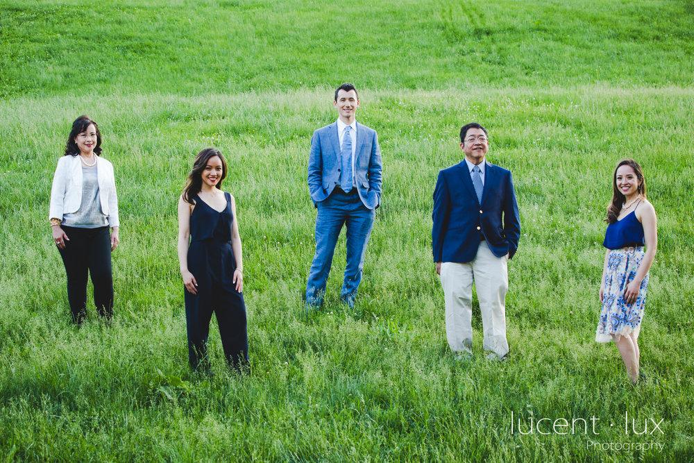 Baltimore-Maryland-Family-Portrait-Photographer-Hopkins-Graduation-Federal-Hill-American-Visionary-Art-Museum-Portrait-Photography-115.jpg