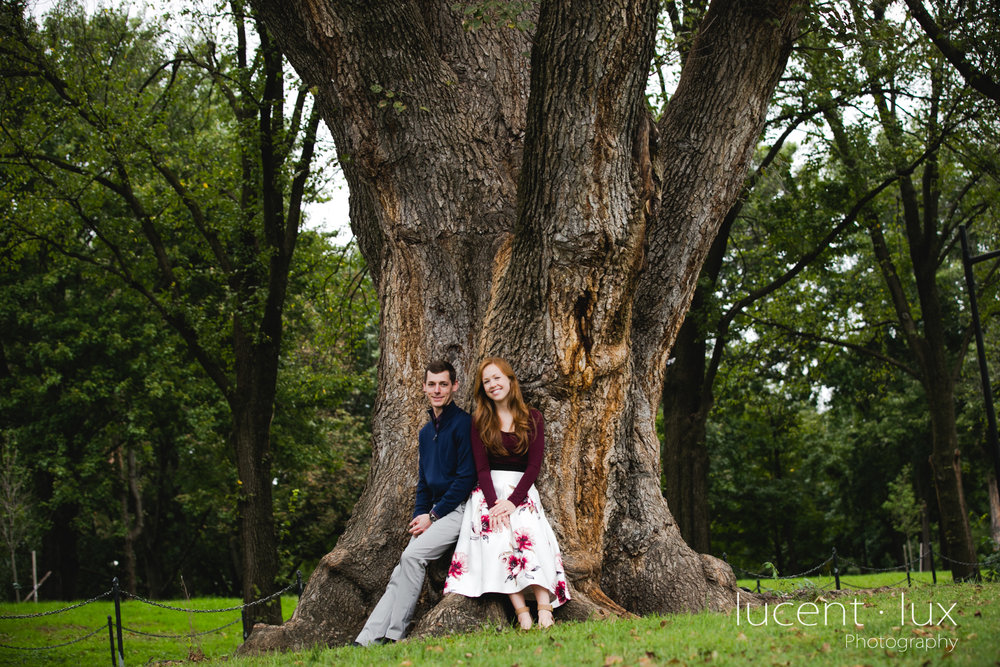 Engagement-Photography-Baltimore-Maryland-Photographer-Nature-WillowTree-Natural-Park-Lake-Outdoor-Fall-Photography-114.jpg