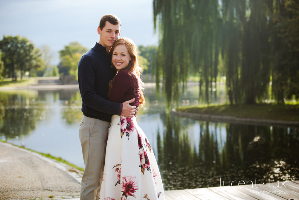 Engagement-Photography-Baltimore-Maryland-Photographer-Nature-WillowTree-Natural-Park-Lake-Outdoor-Fall-Photography-119.jpg