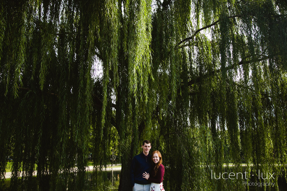 Engagement-Photography-Baltimore-Maryland-Photographer-Nature-WillowTree-Natural-Park-Lake-Outdoor-Fall-Photography-124.jpg