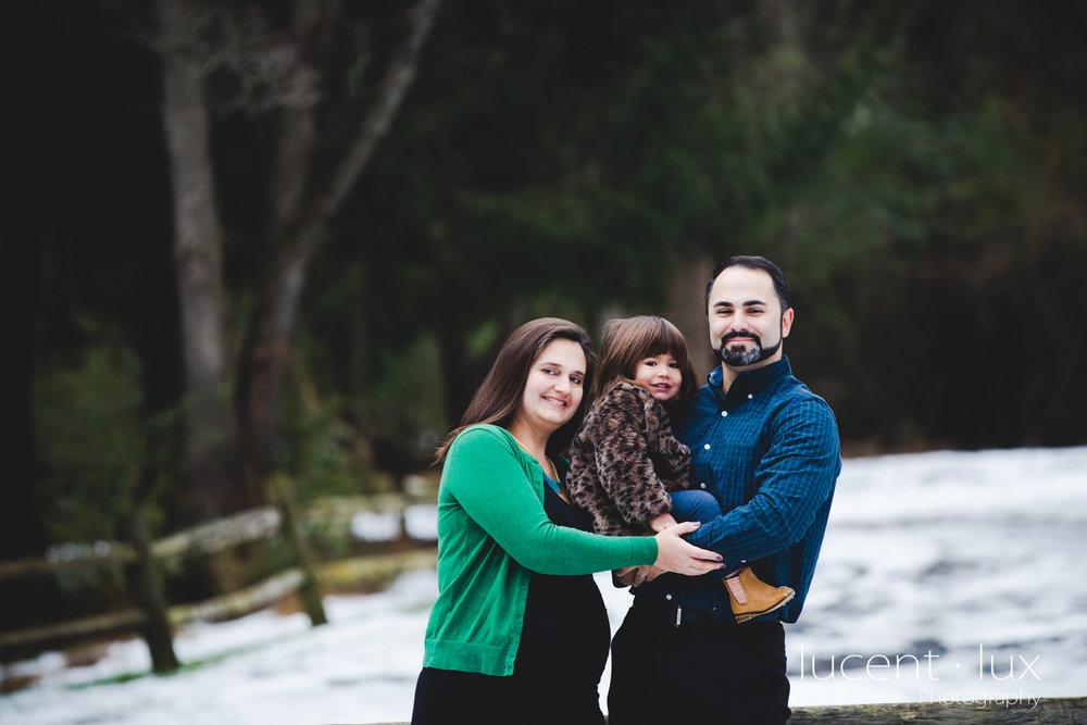 Maternity-and-Newborn-Photographer-Baltimore-Maryland-Piney-Run-State-Park-Family-Portrait-116.jpg