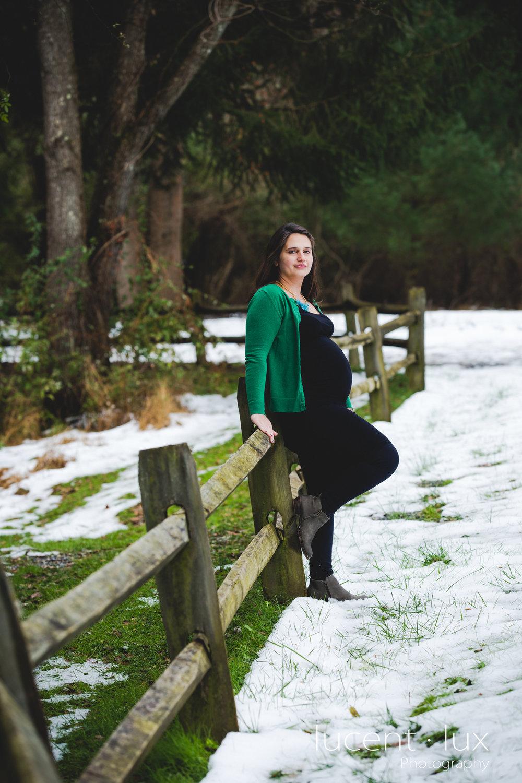 Maternity-and-Newborn-Photographer-Baltimore-Maryland-Piney-Run-State-Park-Family-Portrait-113.jpg