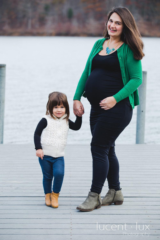 Maternity-and-Newborn-Photographer-Baltimore-Maryland-Piney-Run-State-Park-Family-Portrait-103.jpg
