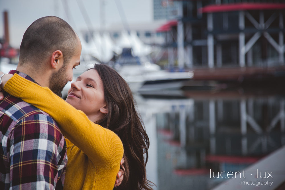 Federal-Hill-Engagement-Photography-Maryland-Photographer-Portrait-Inner-Harbor-122.jpg