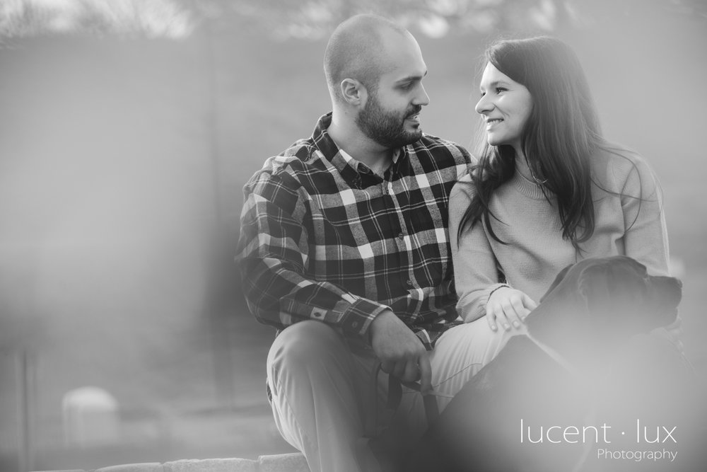 Federal-Hill-Engagement-Photography-Maryland-Photographer-Portrait-Inner-Harbor-115.jpg