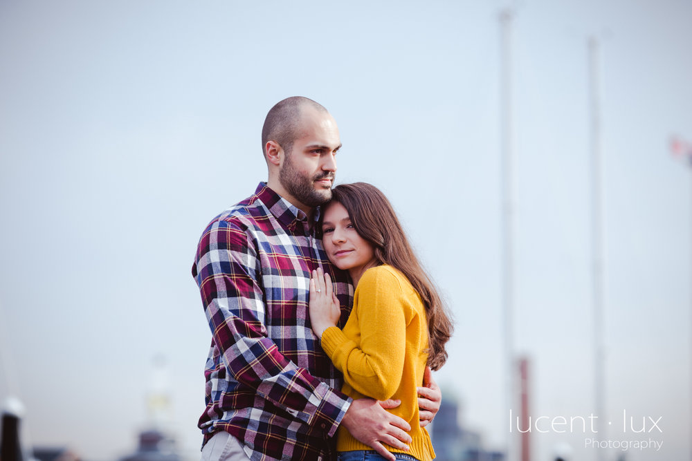 Federal-Hill-Engagement-Photography-Maryland-Photographer-Portrait-Inner-Harbor-112.jpg