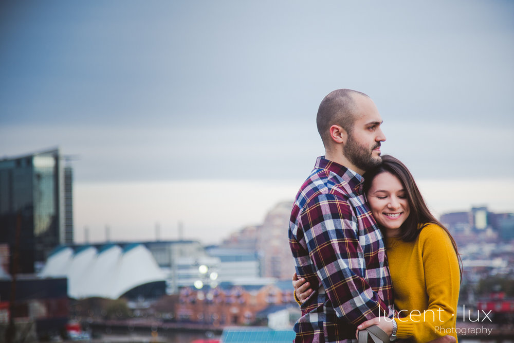 Federal-Hill-Engagement-Photography-Maryland-Photographer-Portrait-Inner-Harbor-100.jpg
