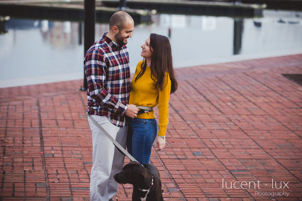 Federal-Hill-Engagement-Photography-Maryland-Photographer-Portrait-Inner-Harbor-110.jpg
