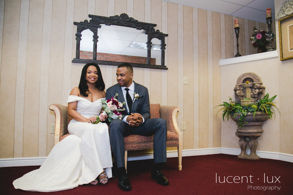 Harford-County-Courthouse-Wedding-Maryland-Photography-Courthouse-Photographer-Baltimore-Portraits-114.jpg