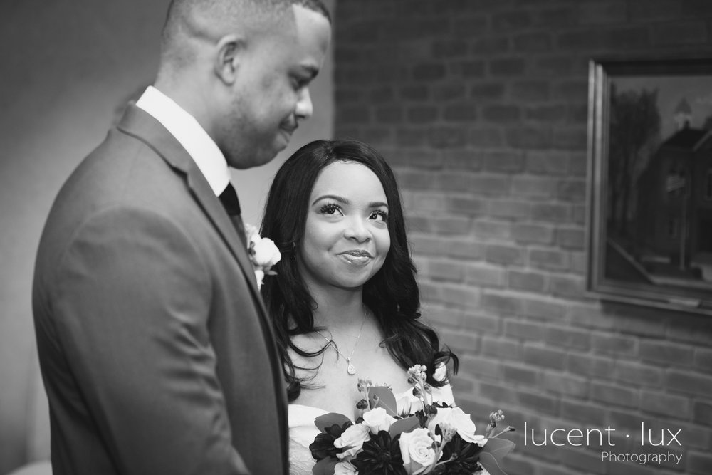 Harford-County-Courthouse-Wedding-Maryland-Photography-Courthouse-Photographer-Baltimore-Portraits-109.jpg