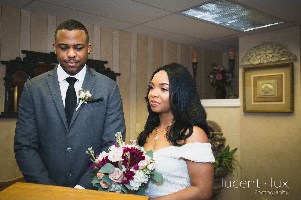 Harford-County-Courthouse-Wedding-Maryland-Photography-Courthouse-Photographer-Baltimore-Portraits-110.jpg