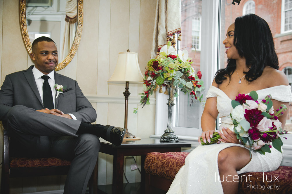 Harford-County-Courthouse-Wedding-Maryland-Photography-Courthouse-Photographer-Baltimore-Portraits-106.jpg