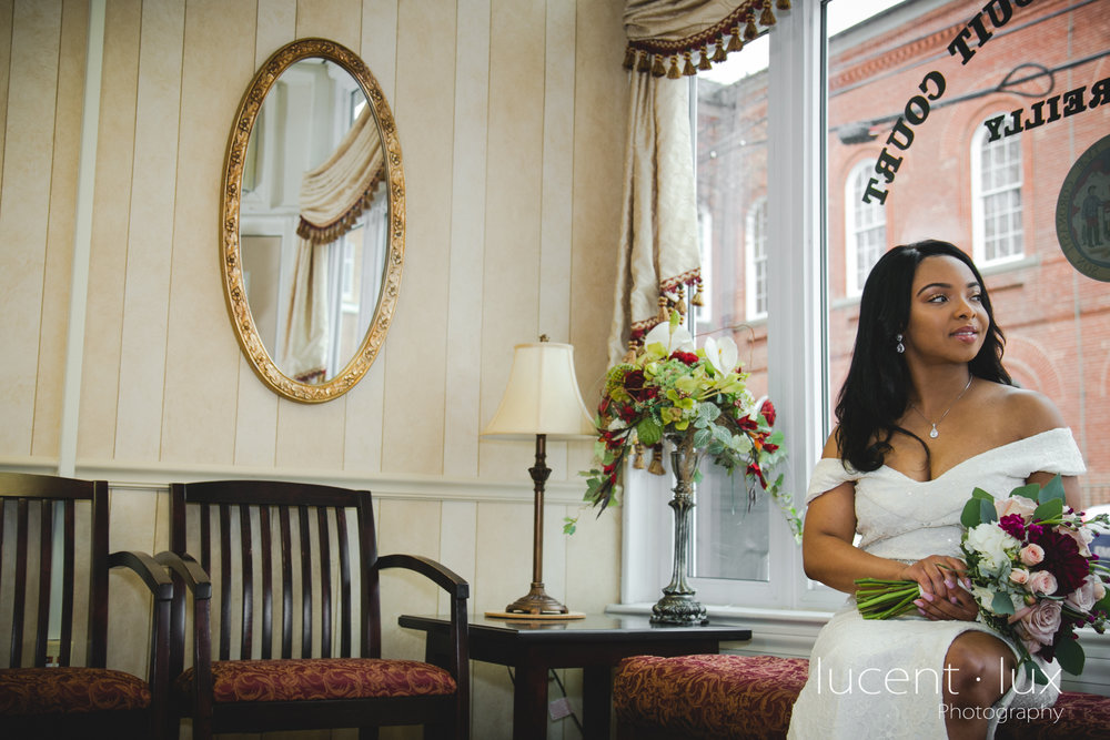Harford-County-Courthouse-Wedding-Maryland-Photography-Courthouse-Photographer-Baltimore-Portraits-105.jpg