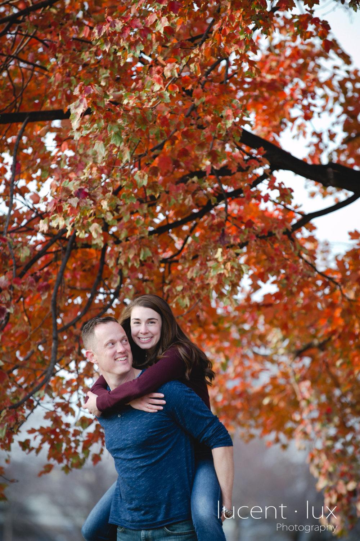 Baltimore-Maryland-Engagement-Photography-Wedding-Washington-DC-Photographer-Portrait-Engagement-246.jpg