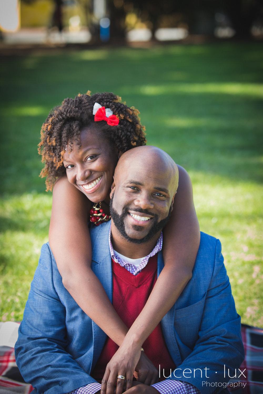 Baltimore-Maryland-Engagement-Photography-Wedding-Washington-DC-Photographer-Portrait-Engagement-250.jpg