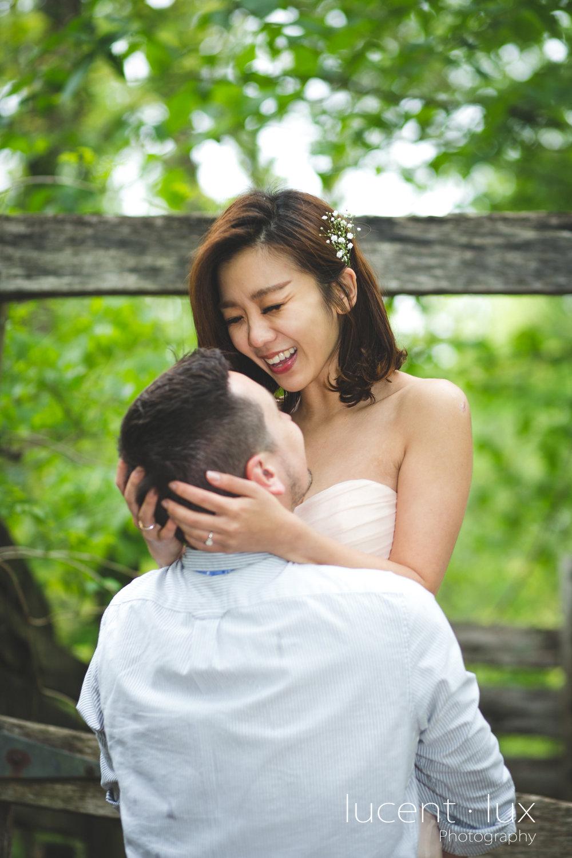 Baltimore-Maryland-Engagement-Photography-Wedding-Washington-DC-Photographer-Portrait-Engagement-251.jpg