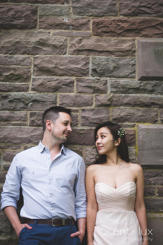 Baltimore-Maryland-Engagement-Photography-Wedding-Washington-DC-Photographer-Portrait-Engagement-252.jpg